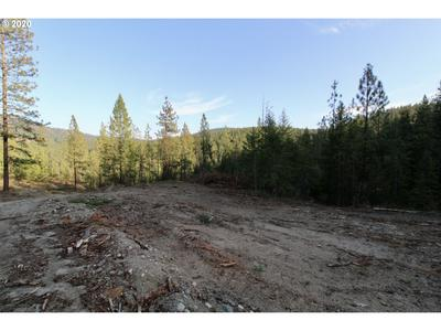 RAIL CANYON RD LOT 8, Ford, WA 99013 - Photo 1