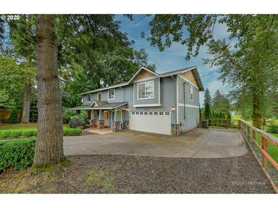 27680 SE DEE ST, Boring, OR 97009 - Photo 2