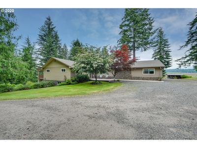 24262 S UPPER HIGHLAND RD, Colton, OR 97017 - Photo 1