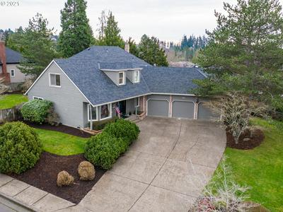13188 NW HARVEST ST, Portland, OR 97229 - Photo 2
