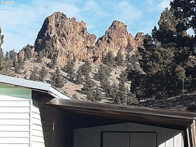 10721 SE GOLDEN EAGLE CT, Prineville, OR 97754 - Photo 1