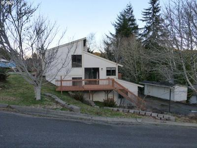 1511 RANCH RD, Reedsport, OR 97467 - Photo 2