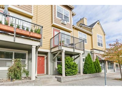 1742 SE HALYARD LN, Vancouver, WA 98661 - Photo 2