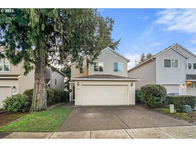 8058 SW CAROL ANN CT, Tigard, OR 97224 - Photo 1