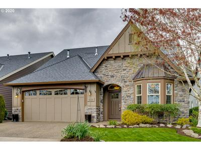 549 TURNBERRY AVE, Woodburn, OR 97071 - Photo 1