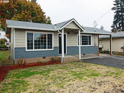33701 SE MAPLE ST, Scappoose, OR 97056 - Photo 2