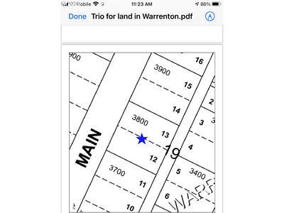 3800 SW MAIN CT, Warrenton, OR 97146 - Photo 2