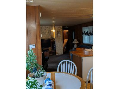 1000 N 8TH ST # SP40, Reedsport, OR 97467 - Photo 2