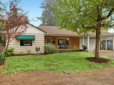 7964 SW 47TH AVE, Portland, OR 97219 - Photo 1