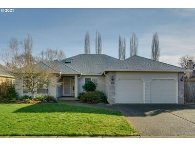 5428 NW WAHKEENA LN, Portland, OR 97229 - Photo 1