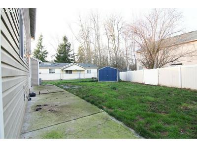 2000 NE 83RD ST, Vancouver, WA 98665 - Photo 2
