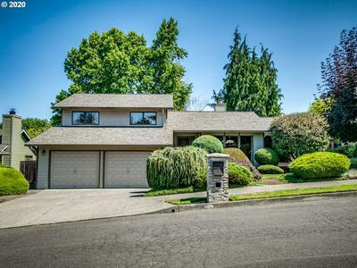 3206 NE 158TH AVE, Portland, OR 97230 - Photo 2
