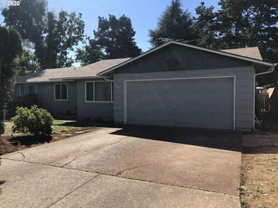 340 BOONE RD SE, Salem, OR 97306 - Photo 1