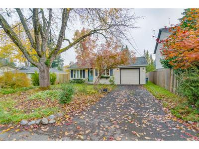 9702 SW 53RD AVE, Portland, OR 97219 - Photo 1