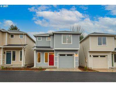 5426 SE 137TH AVE, Portland, OR 97236 - Photo 1
