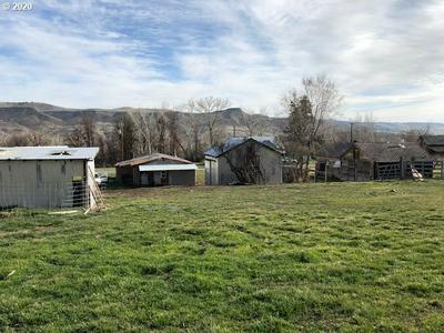 260 S FORK RD, Dayville, OR 97825 - Photo 1