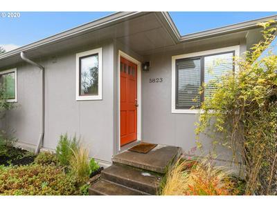 5823 NE 10TH AVE # 101, Portland, OR 97211 - Photo 2
