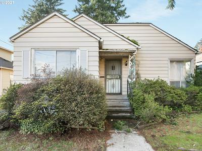1535 NE 58TH AVE, Portland, OR 97213 - Photo 1