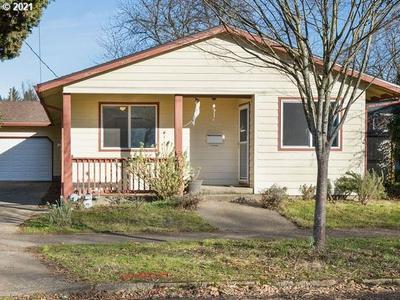10005 N LEONARD ST, Portland, OR 97203 - Photo 1