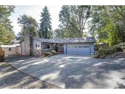 985 HAZELWOOD DR, Oregon City, OR 97045 - Photo 1