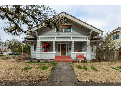 506 F ST, Springfield, OR 97477 - Photo 1