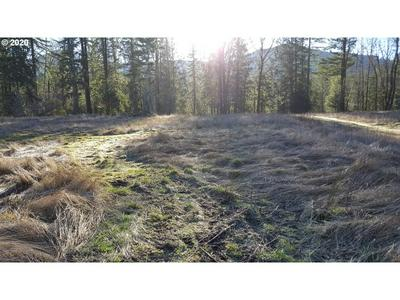 22542 E BRIGHTWATER WAY, Rhododendron, OR 97049 - Photo 1