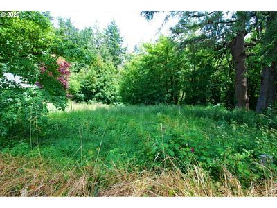 91999 HIGHWAY 104, Warrenton, OR 97146 - Photo 2