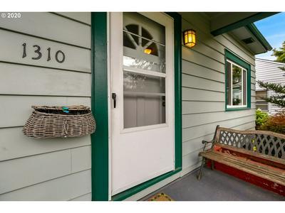 1310 NE 70TH AVE, Portland, OR 97213 - Photo 2