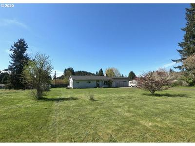78352 LAYNG RD, Cottage Grove, OR 97424 - Photo 1