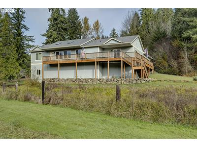 20953 SCAPPOOSE VERNONIA HWY, Scappoose, OR 97056 - Photo 1