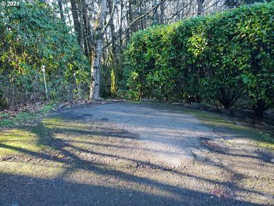 0 NW PENRIDGE RD, Portland, OR 97229 - Photo 1