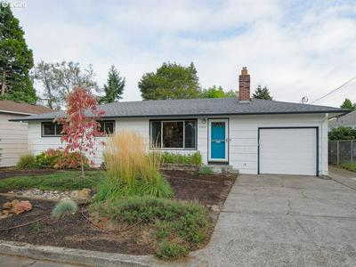 15405 SE HARRISON ST, Portland, OR 97233 - Photo 1