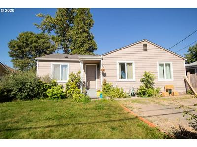1040 21ST ST, Springfield, OR 97477 - Photo 1