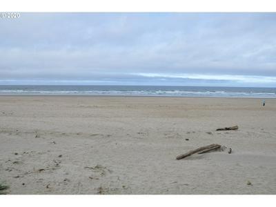 121 S PACIFIC ST, Rockaway Beach, OR 97136 - Photo 1
