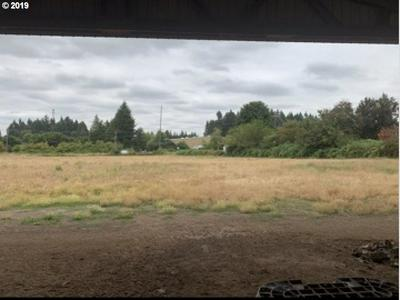 10680 SW CLUTTER RD, Sherwood, OR 97140 - Photo 2
