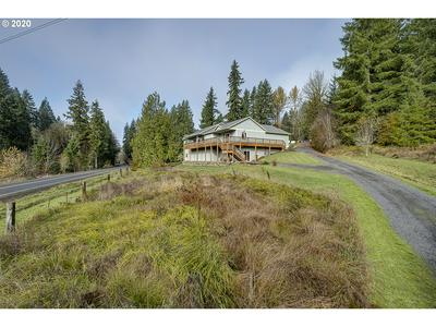 20953 SCAPPOOSE VERNONIA HWY, Scappoose, OR 97056 - Photo 2