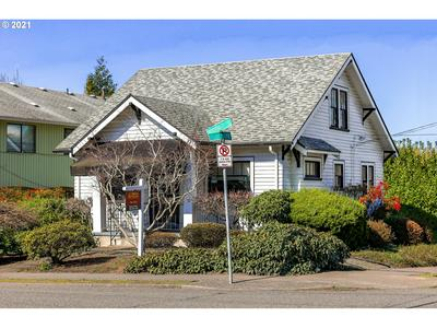 6055 E BURNSIDE ST, Portland, OR 97215 - Photo 1