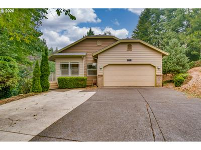 1155 N Q ST, Washougal, WA 98671 - Photo 1