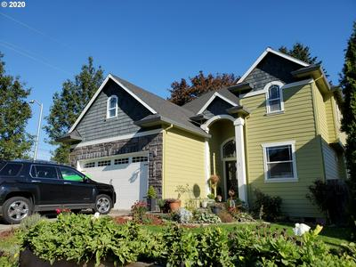 3807 NE 160TH AVE, Vancouver, WA 98682 - Photo 1