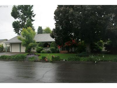 233 BLACKFOOT AVE, Eugene, OR 97404 - Photo 1