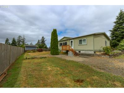 7800 19TH ST, Bay City, OR 97107 - Photo 1