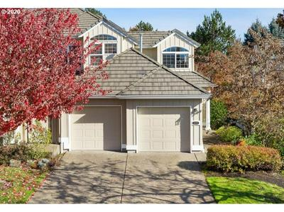 15038 NW ABERDEEN DR, Portland, OR 97229 - Photo 1