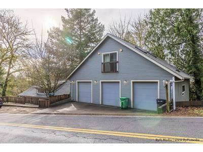 3001 SW DOSCH RD, Portland, OR 97239 - Photo 2