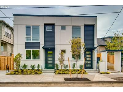 8106 N JERSEY ST # 1, Portland, OR 97203 - Photo 1