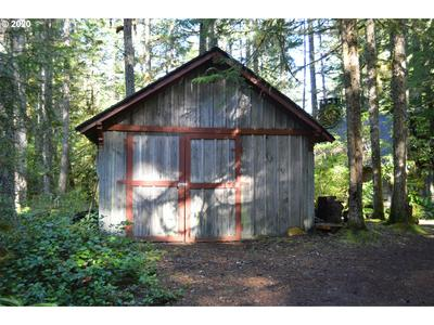 75117 E ROAD 28A # LOT10, Rhododendron, OR 97049 - Photo 2