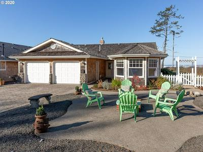 2955 KEEPSAKE DR, Seaside, OR 97138 - Photo 1