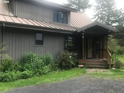 93870 CRYSTAL CREEK RD, Sixes, OR 97476 - Photo 2