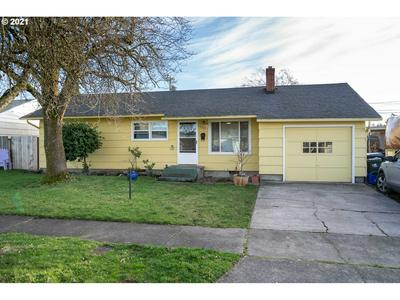 1367 OLYMPIC ST, Springfield, OR 97477 - Photo 1