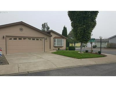 260 LITTLEBROOK LN, Roseburg, OR 97471 - Photo 1