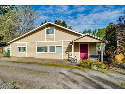 2408 NEALS LN, Vancouver, WA 98661 - Photo 1